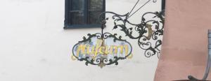 Museum Traunstein