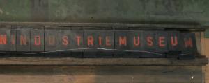 Museen Villingen-Schenningen
